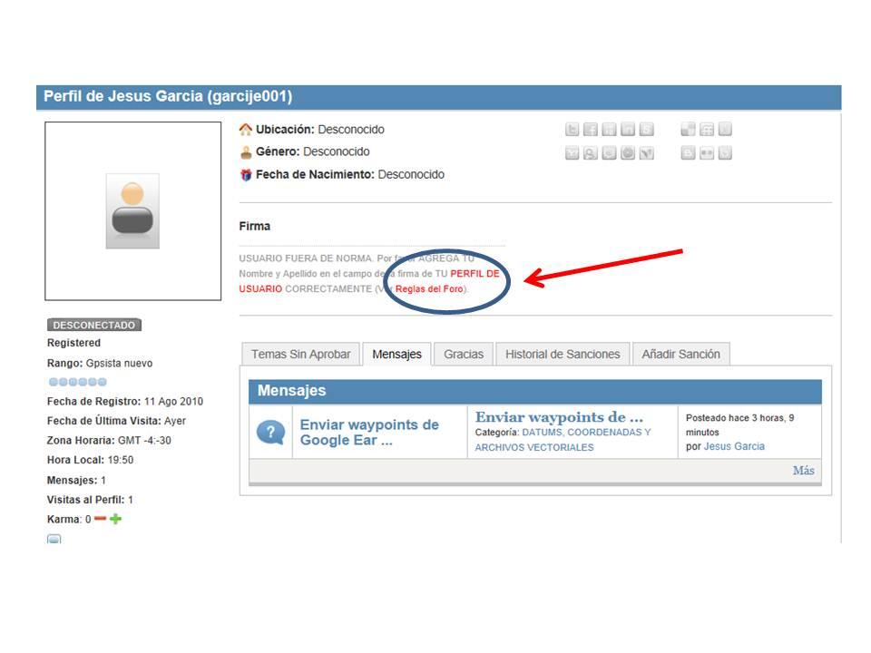 Presentacin1_2012-06-20.jpg