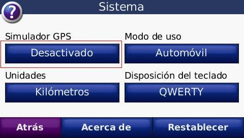 04_Simulador_GPS.JPG