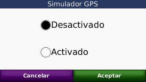 05_Simulador_GPS_Desactivado.JPG