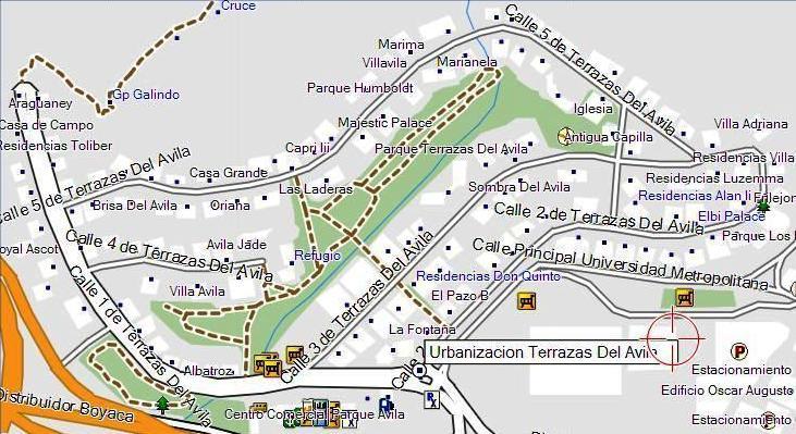 GPSYV_Polgonos_de_Edificios_en_Terrazas_del_Avila___Caracas.JPG