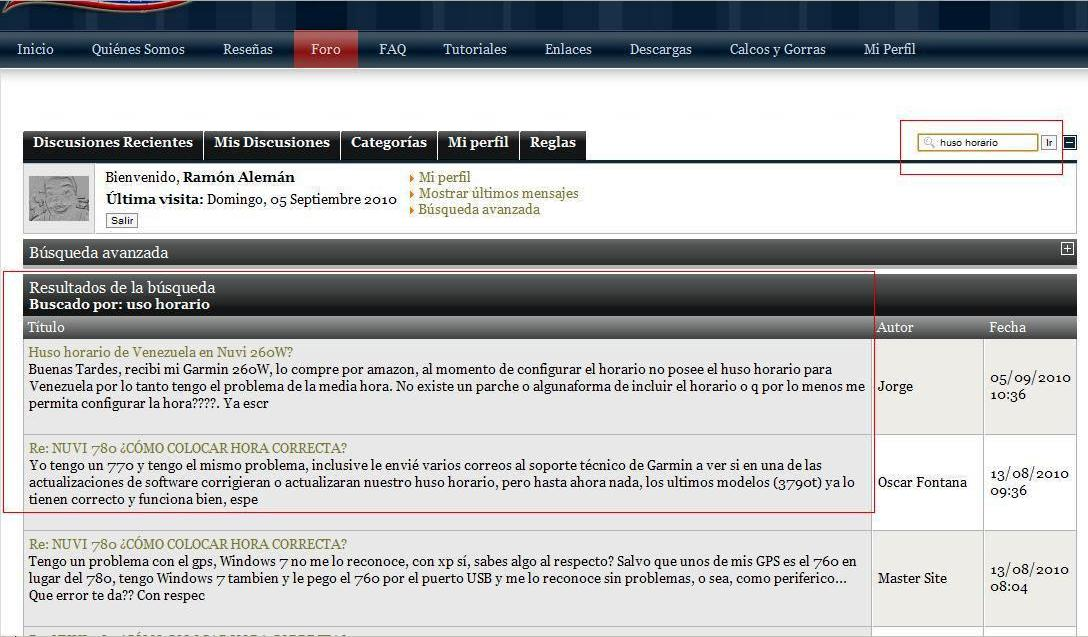 GPSYV___Funcin_Buscar_en_el_Foro.JPG