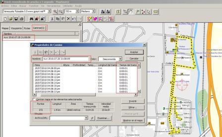 Mapsource_con_Track_grabado_a_1_segundo.JPG
