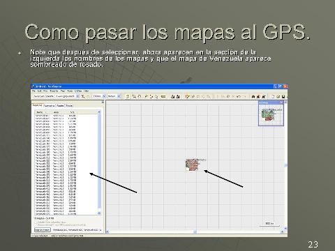 Slide3-20110311.JPG
