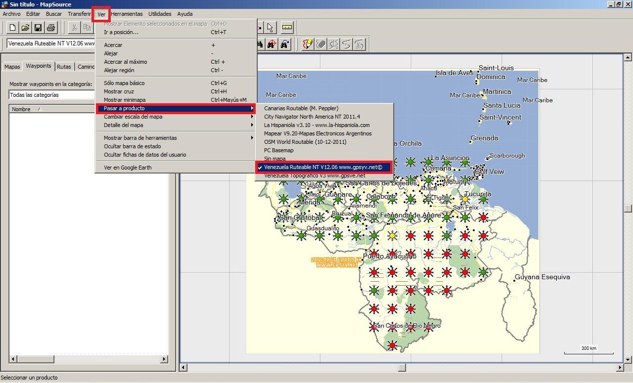 GPSYV-MapsourceVerPasarAProducto.jpg