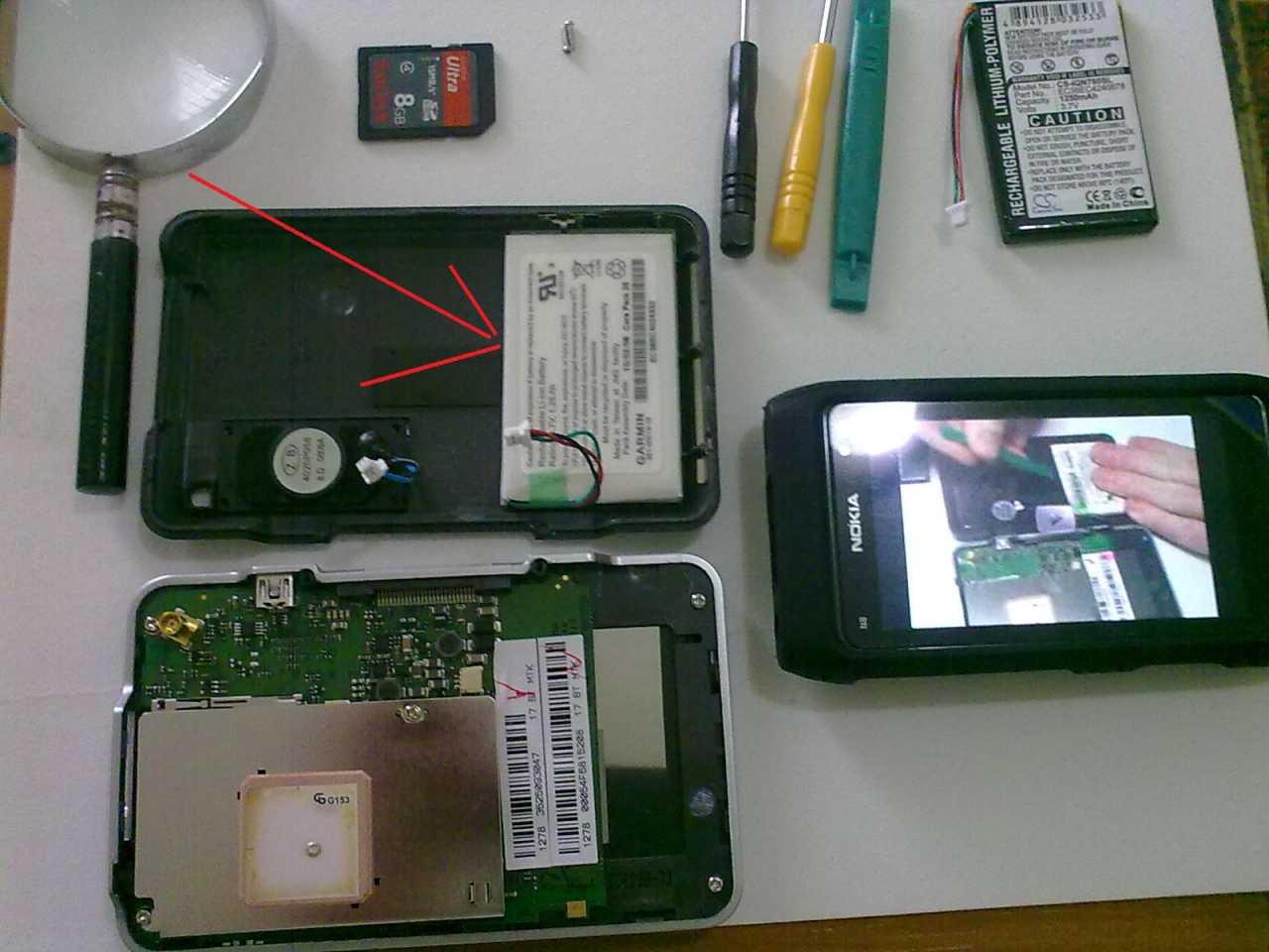 GPSYV-Reemplazodebateranuvi78006.jpg