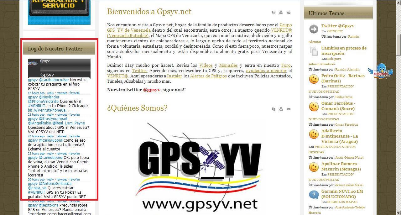 GPSYV-TwitterdeGpsyvPginadeInicio.jpg