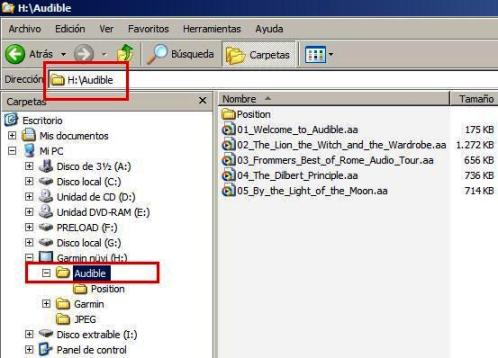 GPSYV__nvi_780_Carpetas_y_archivos_03.JPG