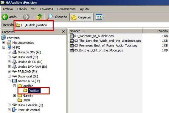 GPSYV__nvi_780_Carpetas_y_archivos_04_2012-09-12.JPG