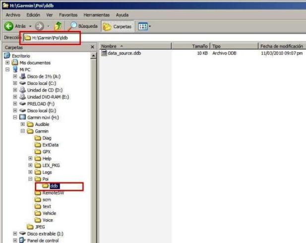 GPSYV__nvi_780_Carpetas_y_archivos_20.JPG