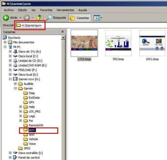 GPSYV__nvi_780_Carpetas_y_archivos_22.JPG