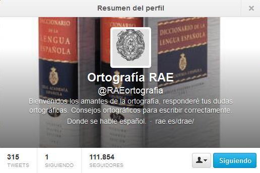 OrtografaRAE-Resumendelperfil.jpg
