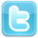 twitter_2012-01-06.png