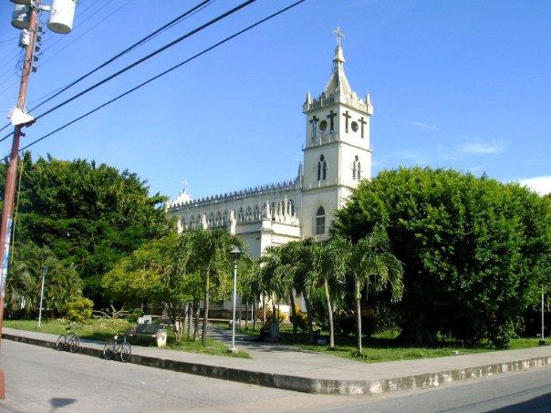 Iglesia_Irapa1.jpg