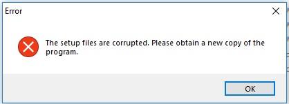 Error-Files-Corrupted.jpg