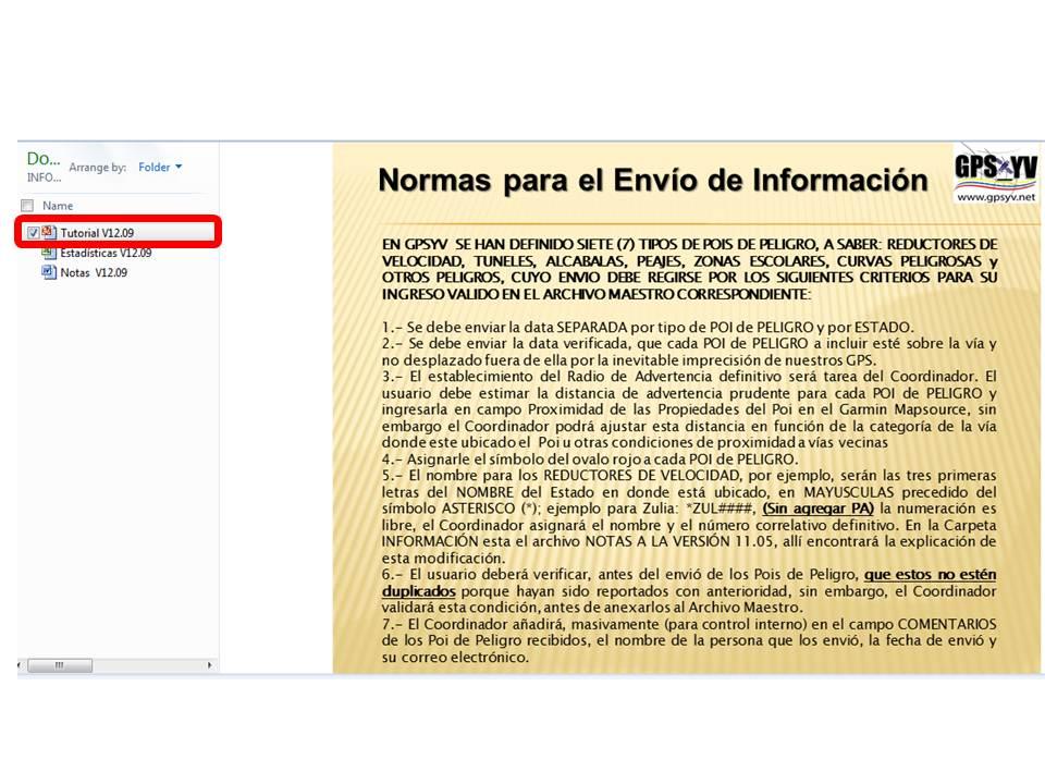 Diapositiva2_2013-07-24.JPG