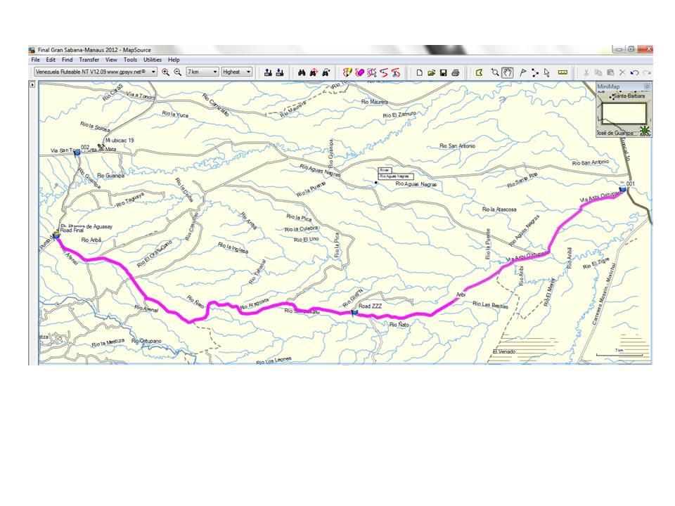 Presentacin1_2012-09-03.jpg