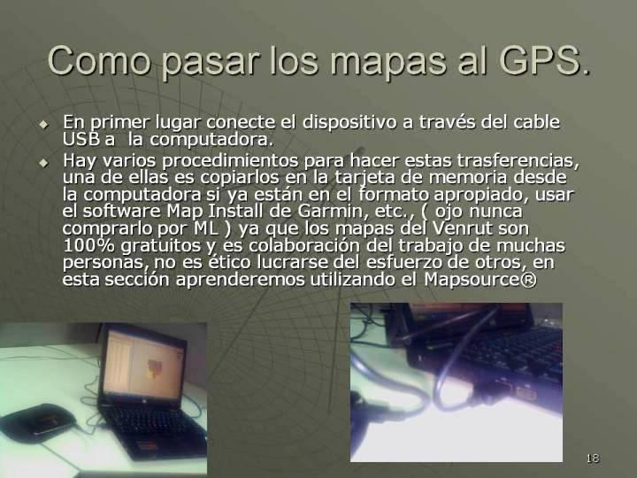 Slide18_2011-05-10.JPG