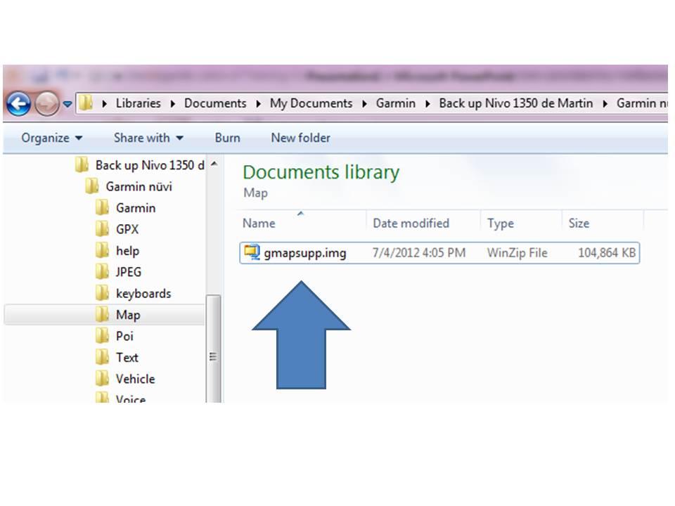 Slide1_2012-11-26.JPG