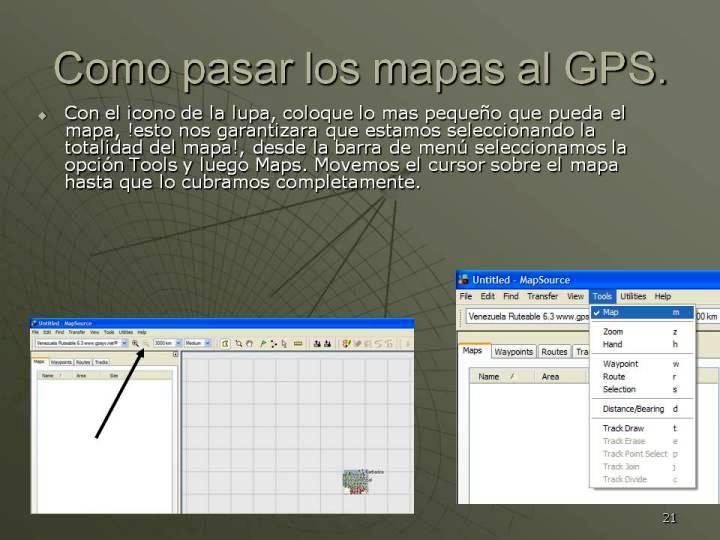 Slide21_2011-05-10.JPG
