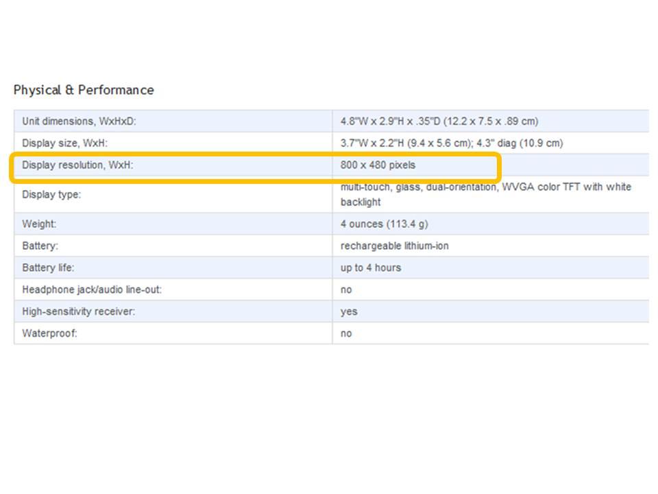 Slide4_2012-10-18.JPG