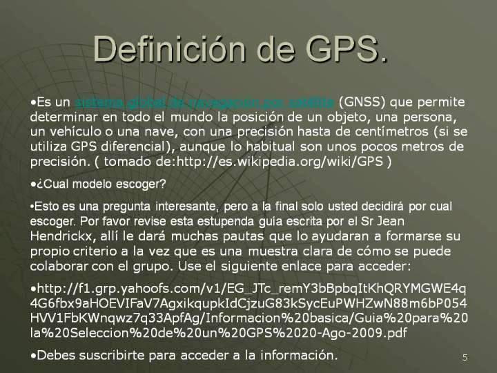 Slide5_2011-05-10-2.JPG