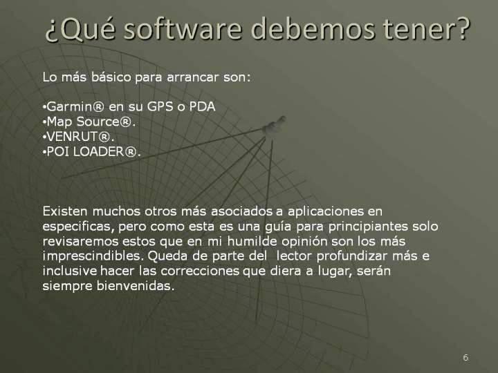 Slide6_2011-05-10.JPG