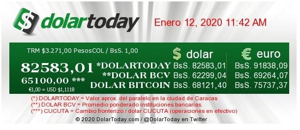 _DT_2020-01-12.jpg
