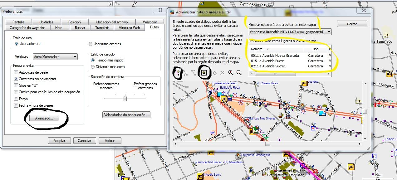 Mapsource.jpg