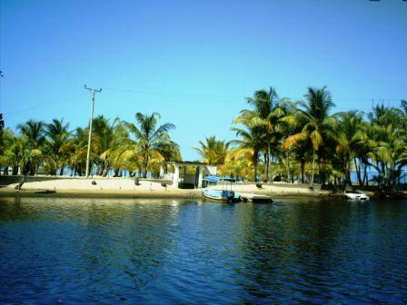 Playa_Flor_de_Mayo.JPG