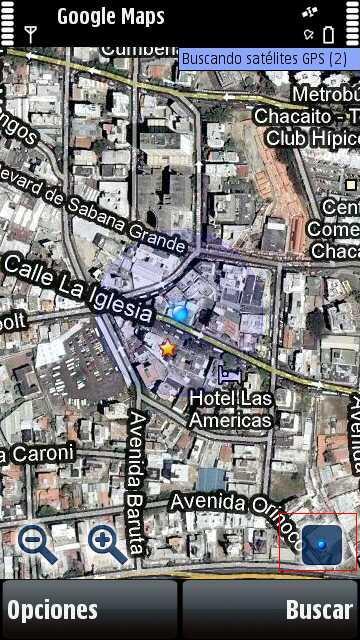 01_Abrir_Google_Maps_para_Moviles.jpg