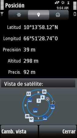 05_Nokia_5800_XM___Posicin_Estado_de_los_satlites.jpg