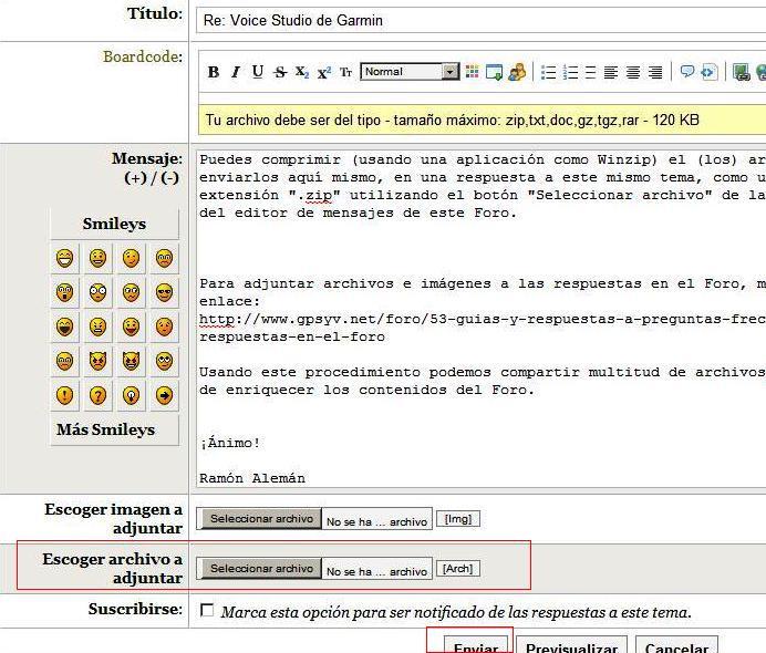 Adjuntar_archivos_comprimidos.JPG