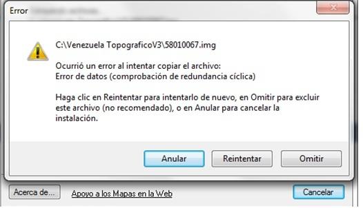 Error_Ventopo_V3-20101230.jpg