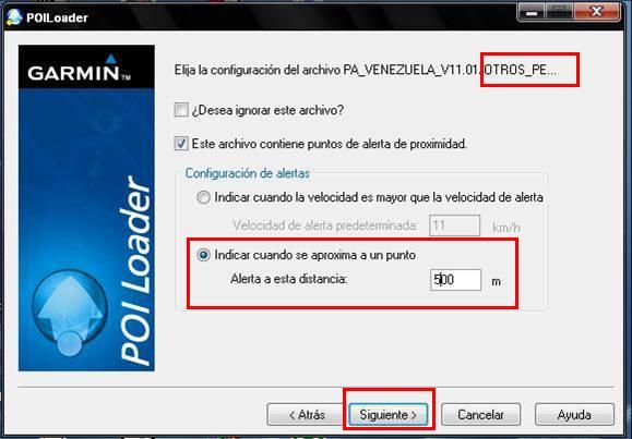 GPSYV___Configuracin_Manual_de_Alertas_de_Peligros_02.jpg