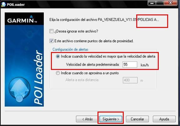 GPSYV___Configuracin_Manual_de_Alertas_de_Peligros_04.jpg