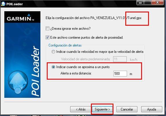 GPSYV___Configuracin_Manual_de_Alertas_de_Peligros_05.jpg