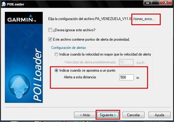 GPSYV___Configuracin_Manual_de_Alertas_de_Peligros_06.jpg