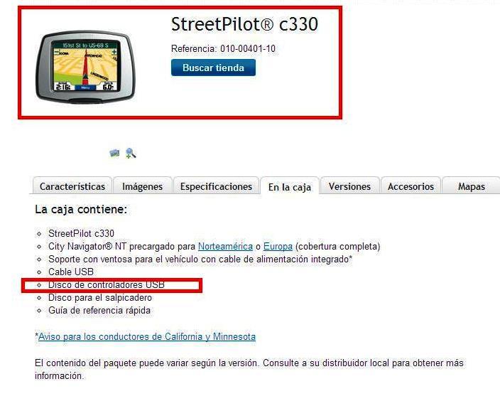 GPSYV___StreetPilot_C330.JPG