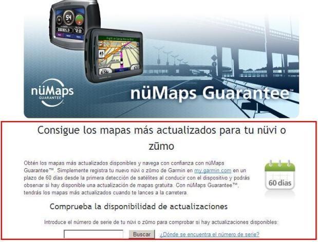 GPSYV___nMpas_Guarantee.JPG