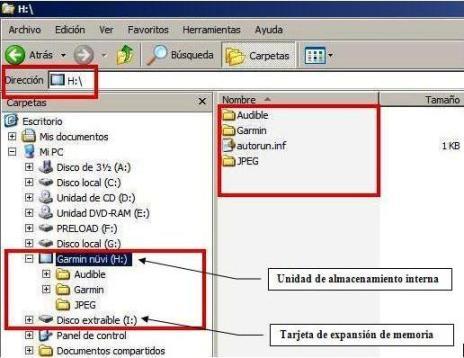 GPSYV__nvi_780_Carpetas_y_archivos_01.JPG