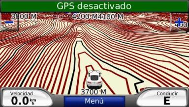 Pico_Espejo___3_dimensiones.JPG