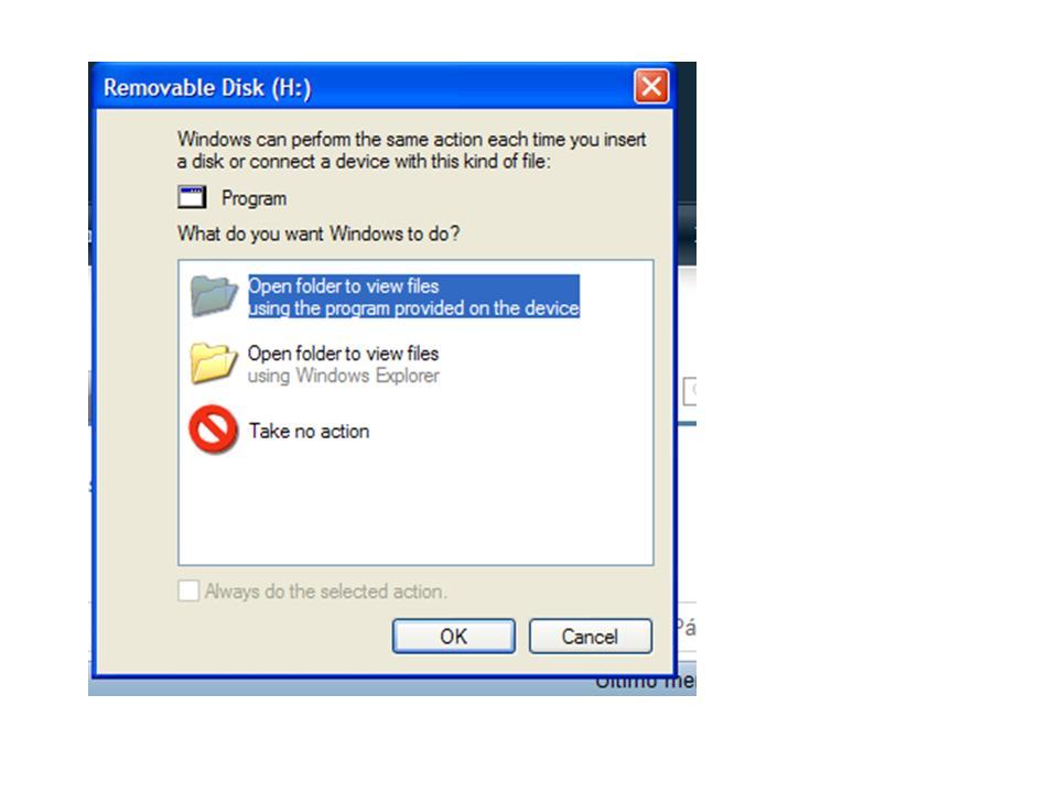 Slide1-20101212.JPG