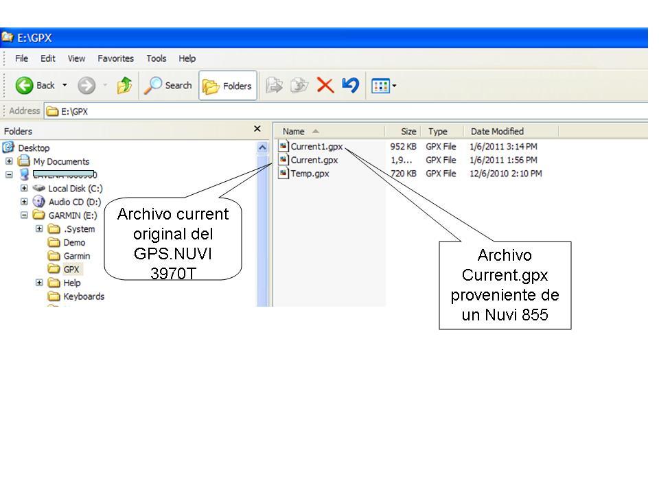 Slide1-20110106-3.JPG