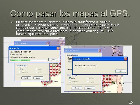 Slide5-20110311.JPG